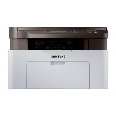 Samsung multifunctional: Xpress M2070 - Zwart