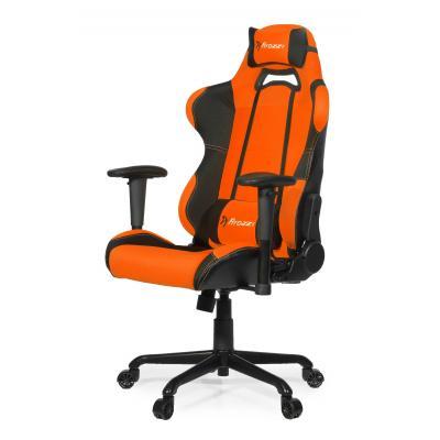 Arozzi stoel: Torreta