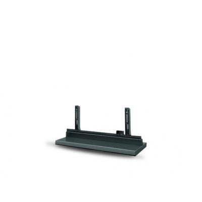 "Panasonic : Table stand f/ 103"", Black"