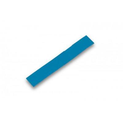 EK Water Blocks Thermal PAD E 1,0mm - (RAM 8X) Cooling accessoire - Blauw