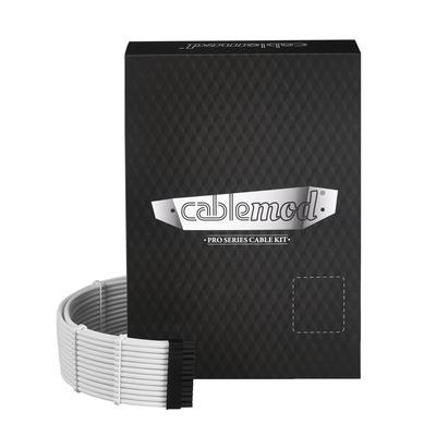 Cablemod CM-PEV2-FKIT-NKW-R
