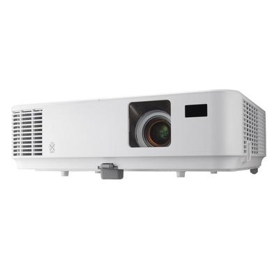 NEC 60003896 beamer