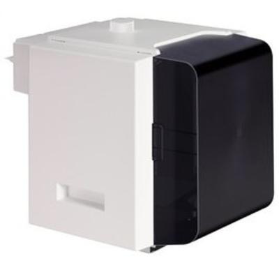 KYOCERA PF-3100 Papierlade - Zwart, Wit