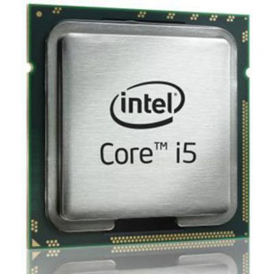Acer processor: Intel Core i5-2410M