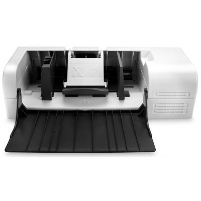 HP F2G74A papierlade