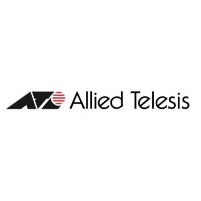 Allied Telesis AT-FL-x510-01 Software licentie