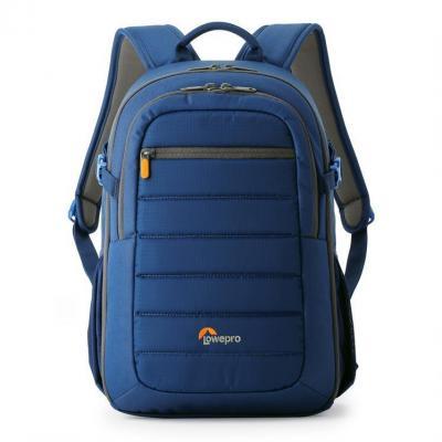 Lowepro Tahoe 150 Cameratas - Blauw