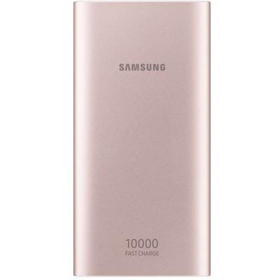 Samsung powerbank: EB-P1100BPEGWW - Roze