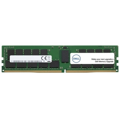 DELL 32GB DDR4 2133 MHz RAM-geheugen