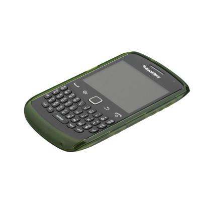 BlackBerry ACC-39408-207 mobile phone case