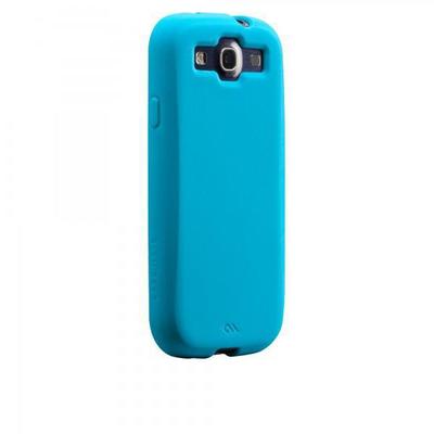 Case-mate CM021170 mobiele telefoon behuizingen