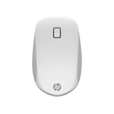 HP Z5000 Computermuis - Wit