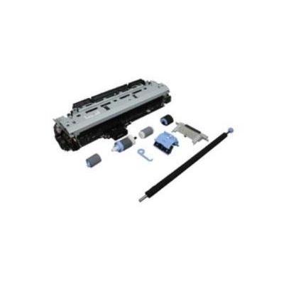 HP Maintenancekit 220V Refurbished Printerkit - Refurbished ZG
