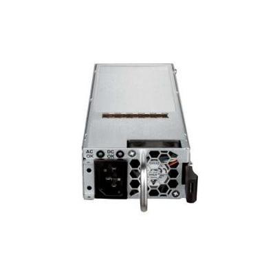 D-link switchcompnent: 300 W, 221 538 h MTBF, 27.5 x 7.9 x 4 cm, 1.01 kg - Grijs