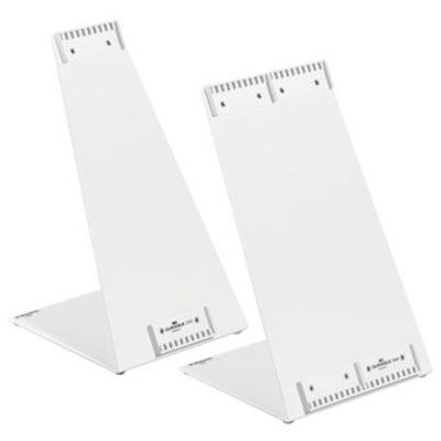 Durable 569900 Document houders