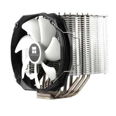 Thermalright MACHO REV. C - EU VERSION PC ventilatoren