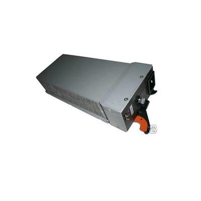 IBM BladeCenter S power supply unit - Zilver