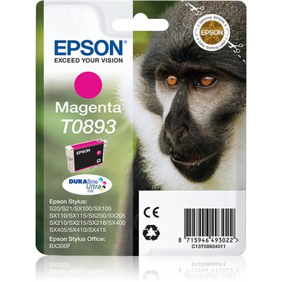 Epson C13T08934021 inktcartridges