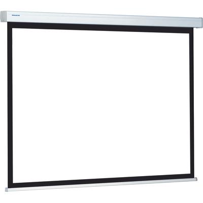 Projecta projectiescherm: ProScreen CSR 138x180