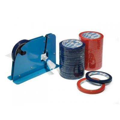 SmartBox Pro 245140116 doosafsluitings tape dispenser