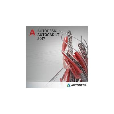 Autodesk software: 2YR, 2D, for Windows and Mac