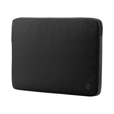 Hp laptoptas: T9J02AA - Zwart