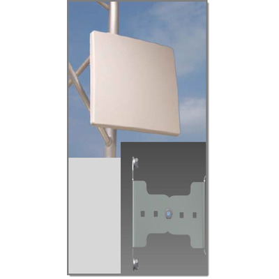 Extreme networks WS-AO-5D23009N Antenne