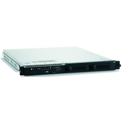 IBM 3250 M4 Server