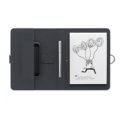 Wacom CDS600G tablet case