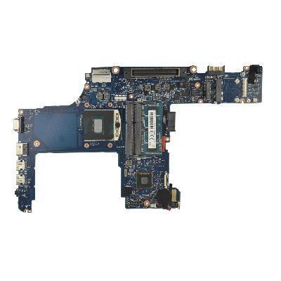 HP 744020-501 Notebook reserve-onderdelen