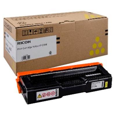 Ricoh 407546 toner