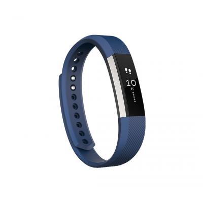 Fitbit wearable: Alta - Blauw