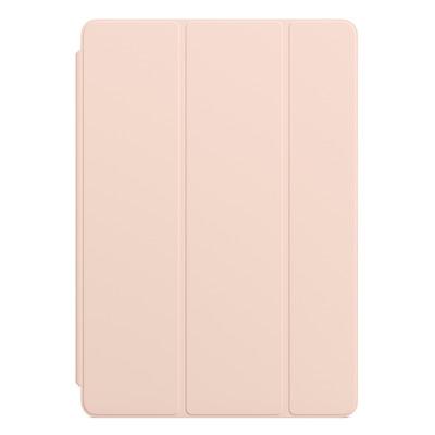 Apple Smart Cover voor 10,5‑inch iPad Air - Rozenkwarts Tablet case