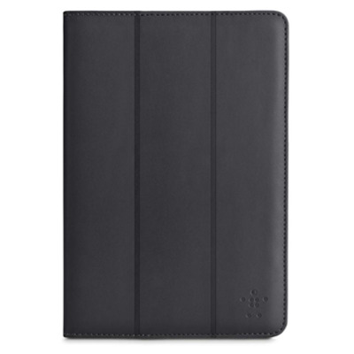 Belkin Tri-Fold Tablet case