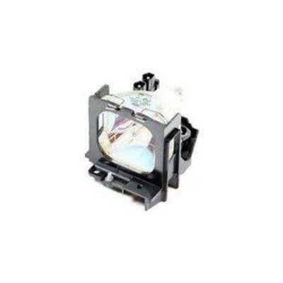 CoreParts Lamp for projectors 400 Watt, 50 Hours Projectielamp
