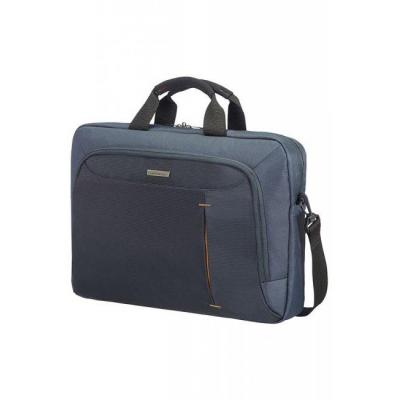 Samsonite laptoptas: 88U-08002 - Grijs