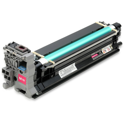 Epson Imaging Unit Magenta 30k Kopieercorona