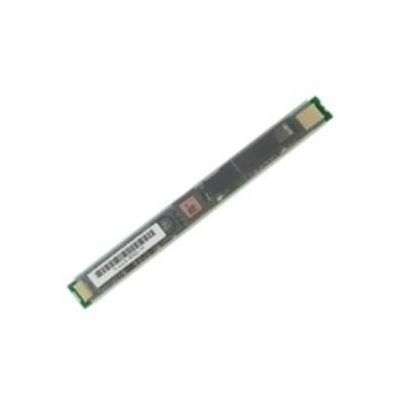 Sony 144389011 Notebook reserve-onderdelen