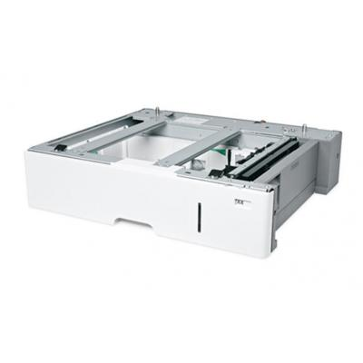 Lexmark C925, X925 550 vel extra invoerlader (incl. lade) Papierlade