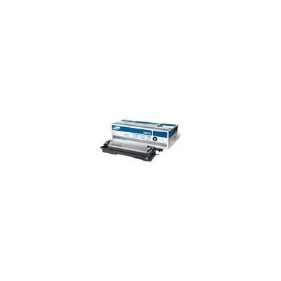 Samsung CLT-R607K cartridge