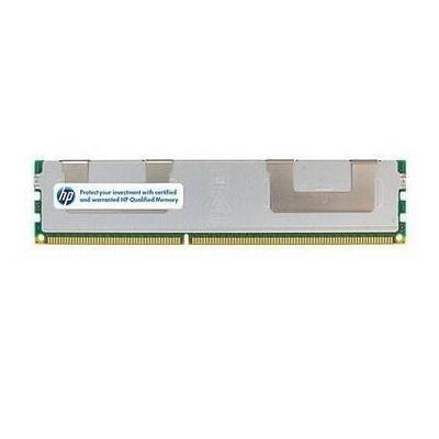 HP 486815-001 RAM-geheugen