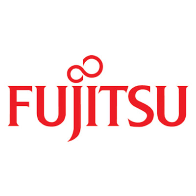 Fujitsu S26361-F2567-L663 softwarelicenties & -upgrades
