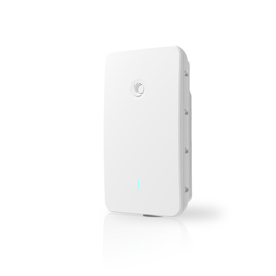 Cambium Networks cnPilot e505 Access point - Wit