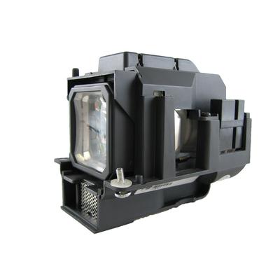 BTI LAMP NEC VT37 VT47 VT570 VT575 VT70LP Projectielamp