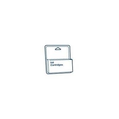 Epson C13T074340 inktcartridge