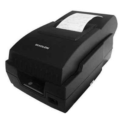 Bixolon dot matrix-printer: SRP-270D