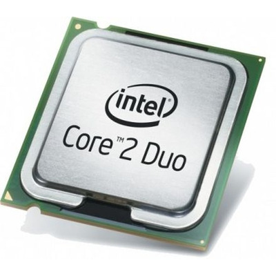 Acer Intel Core2 Duo T5270 Processor
