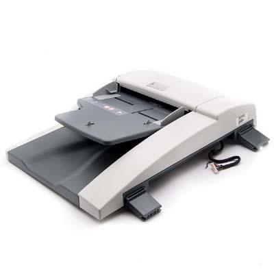 HP Q7829-67944 reserveonderdelen voor printer/scanner