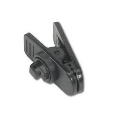 Sennheiser CCL 01 Koptelefoon accessoire - Zwart