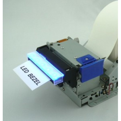 Star Micronics BZ-SK-2 Printing equipment spare part